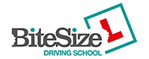 BiteSize Driving School
